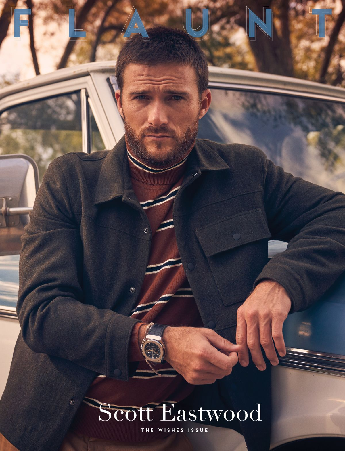 173_Flaunt_Wishes_Issue_Scott_Eastwood_Cover.jpg