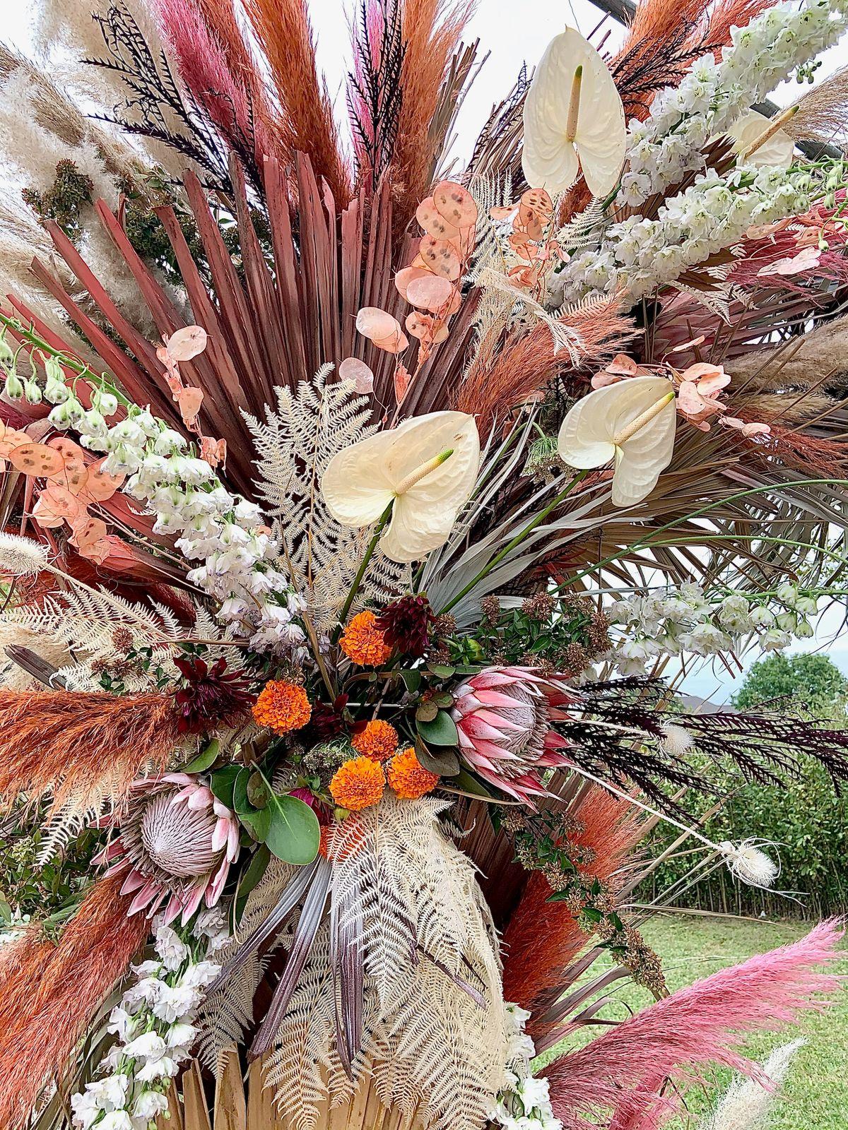 BriannaLarson-Floral-02.jpeg