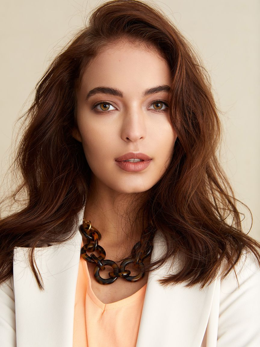 Brianna-Stone-Kim-Dawson-Agency-by-Jason-Fitzgerald-14.jpg