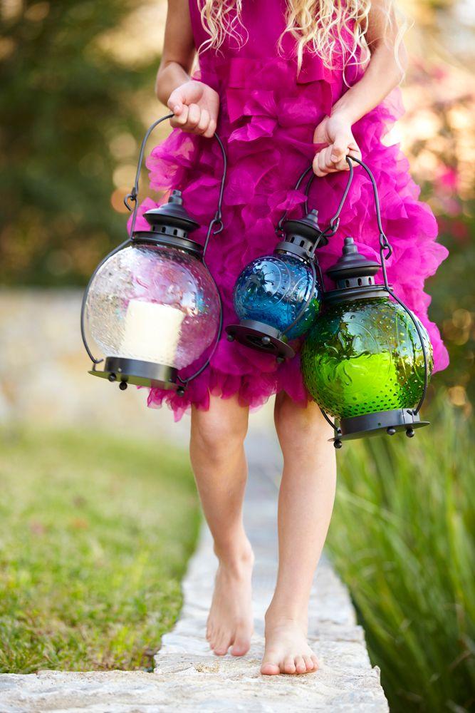 lantern_girl.jpg