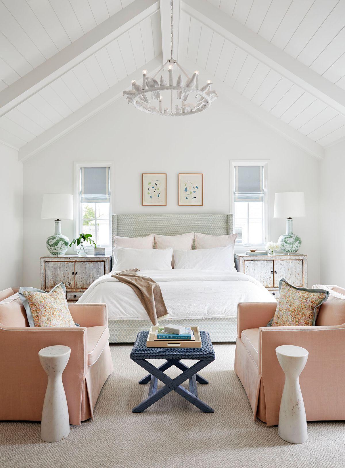 Bryn_Mawr_Master_Bedroom.jpg