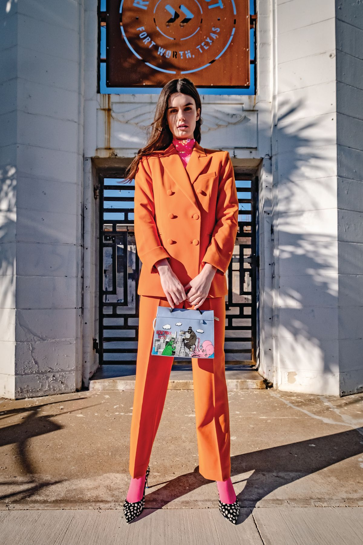 Spring Fashion Shoot 2019 Look 8.jpg