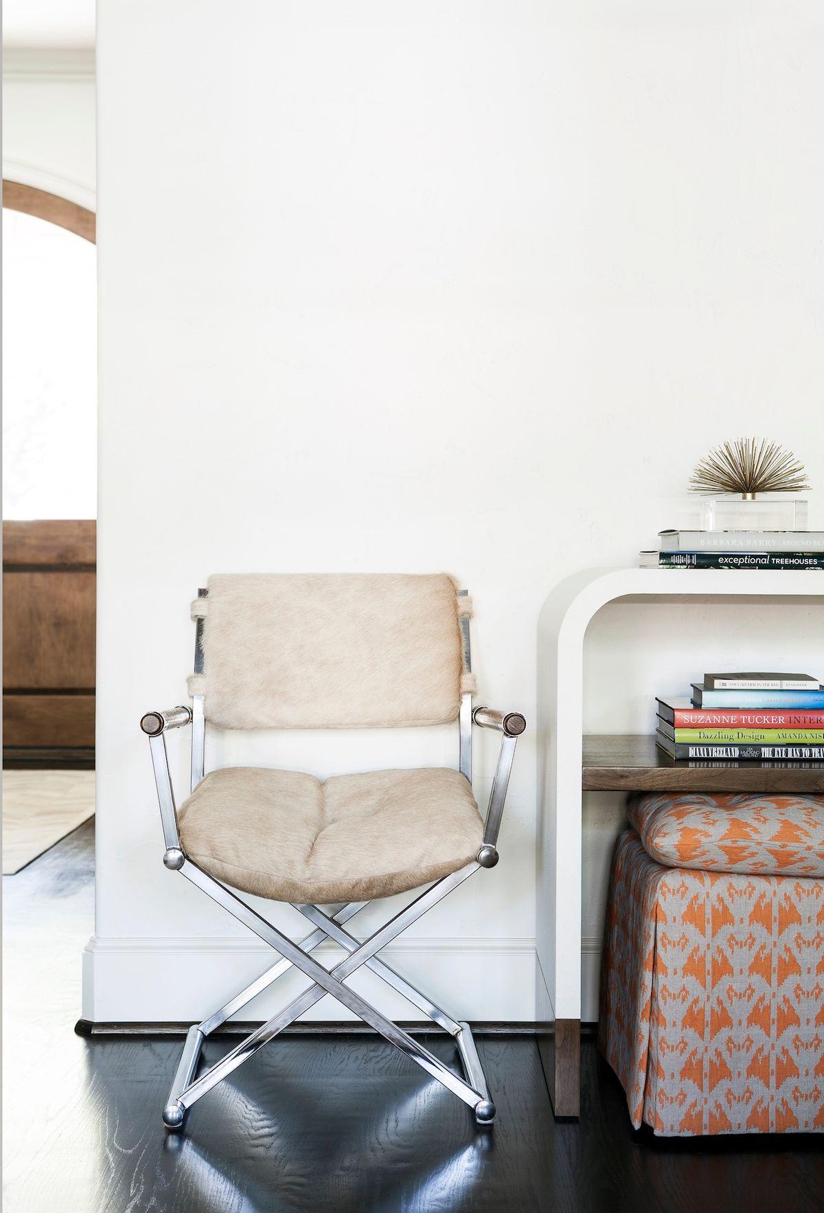 Pär Bengtsson Home Interior Editorial Photography26.jpeg