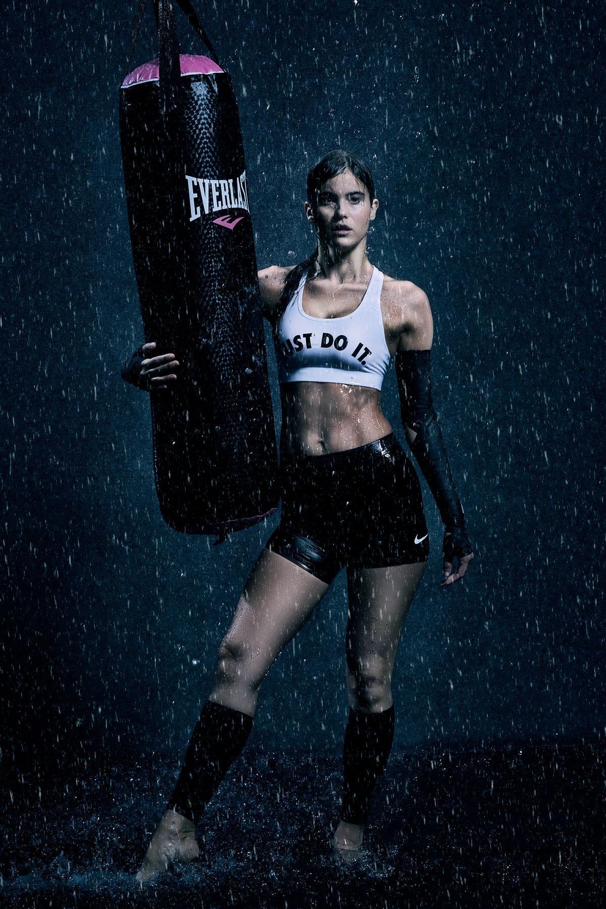 Breanna_Fitness Rain_SHOT 7_013.jpg