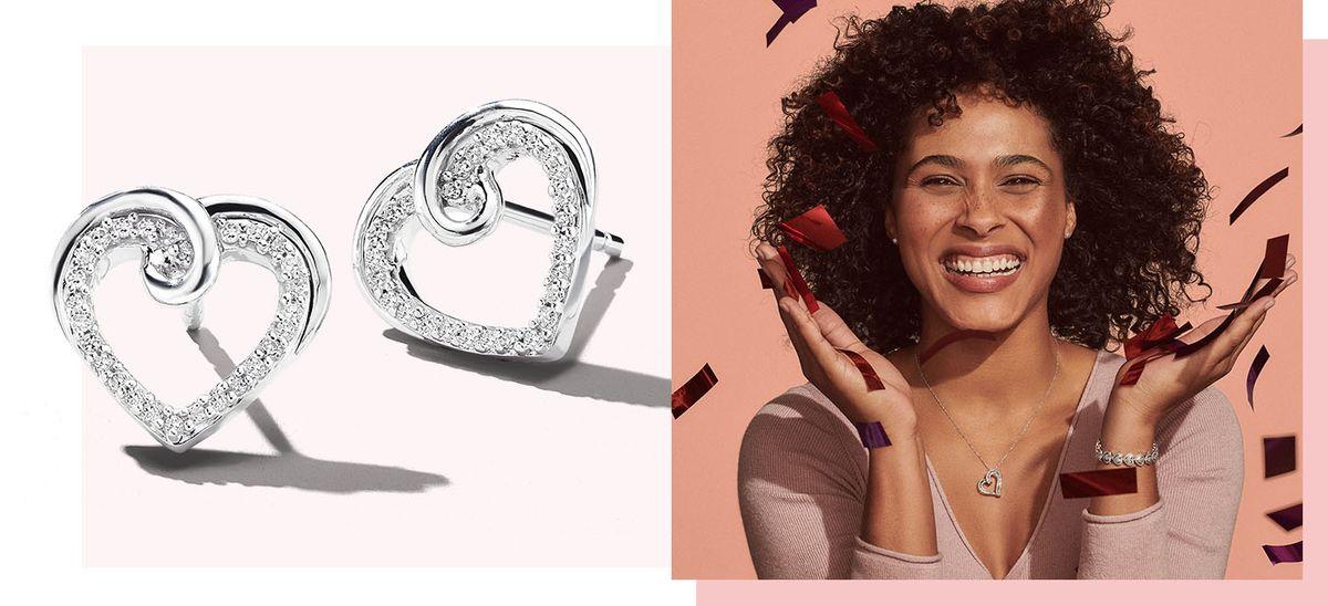 valentines-day-heart-jewelry.jpg