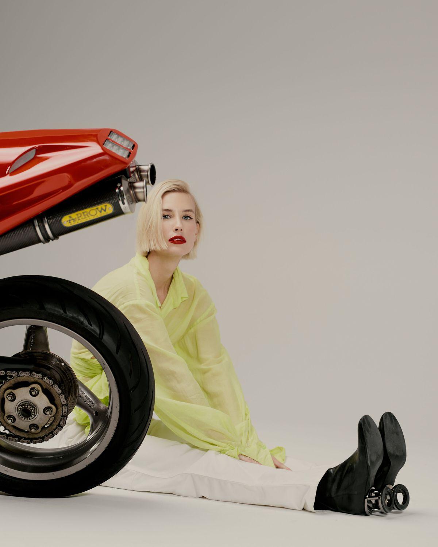 Makayla-Ducati_SDP7825.jpg