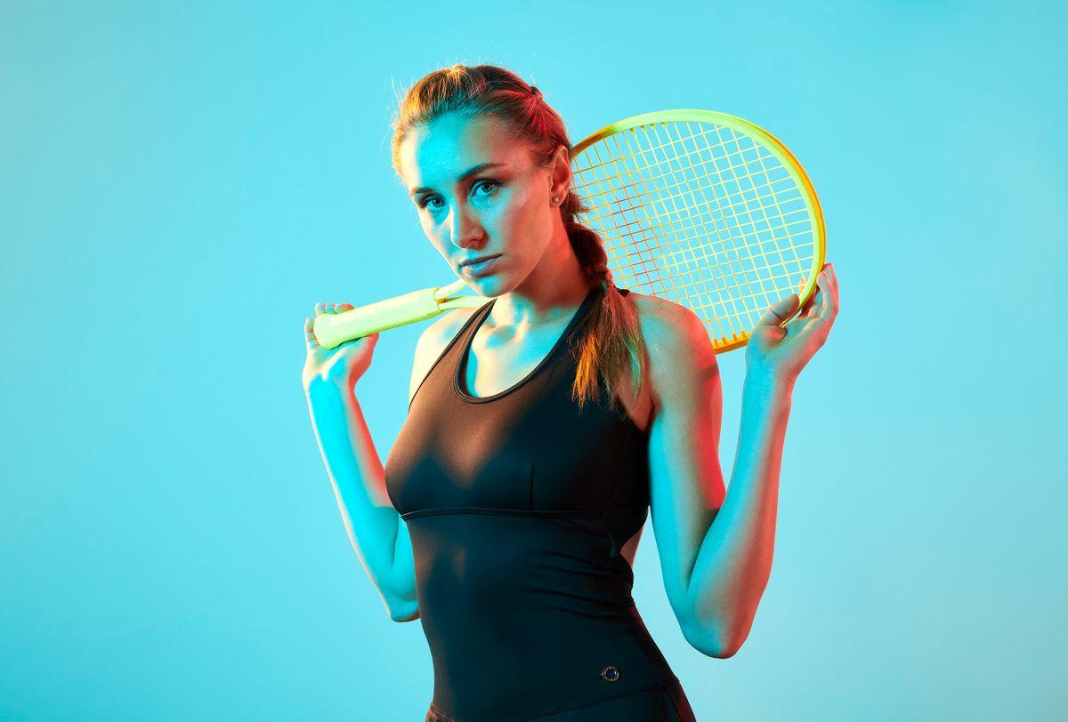 20181111_Tennis12070_FINAL.jpg