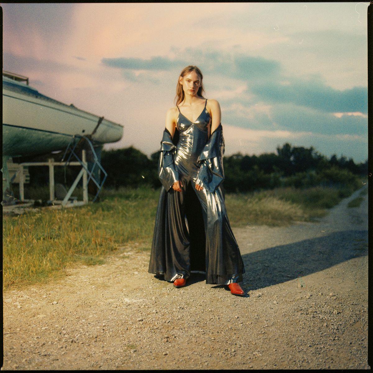 Tiffany-MollyDickson-Sheridan-08.jpg