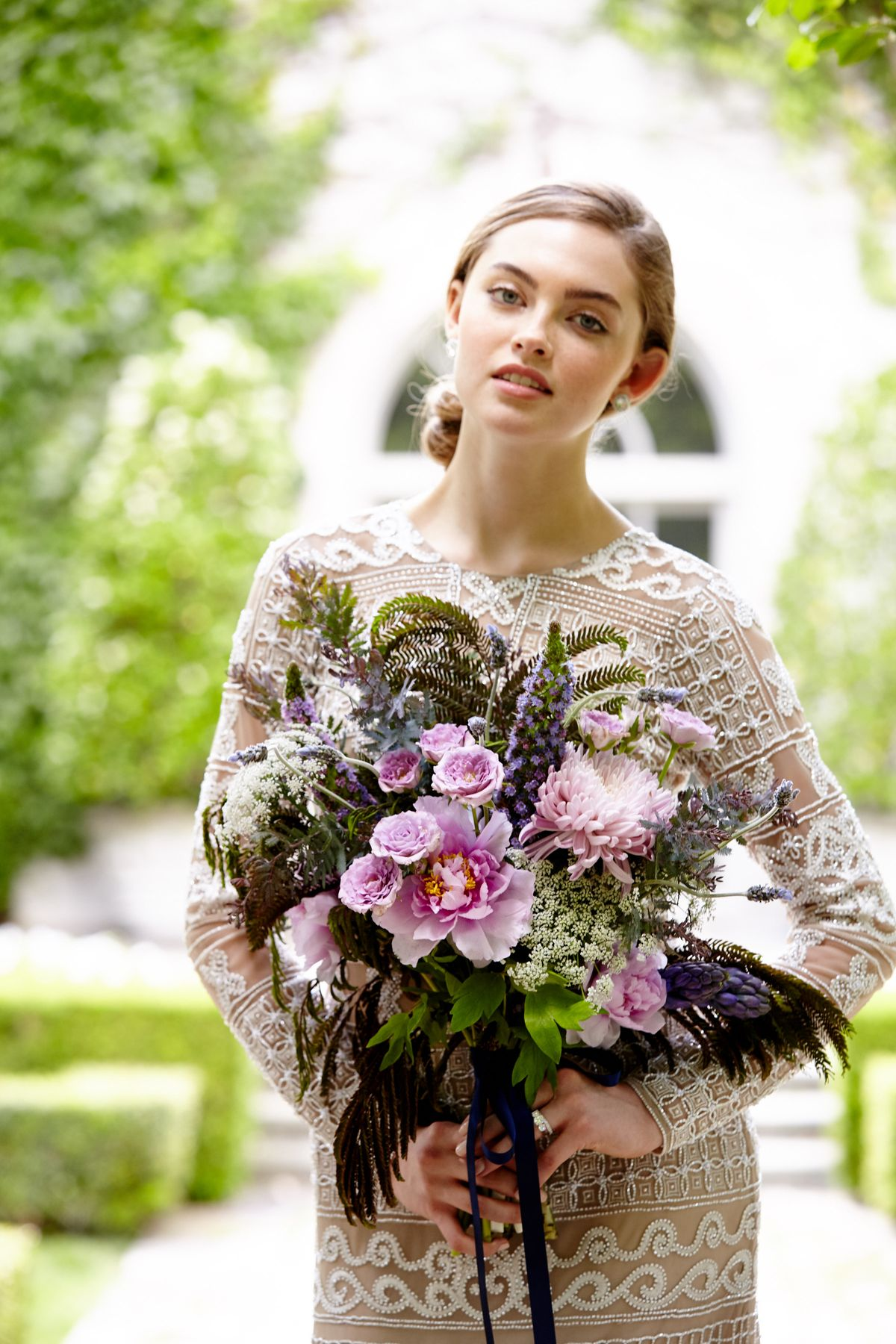 Dillards_Models_Bouquet 331.jpg