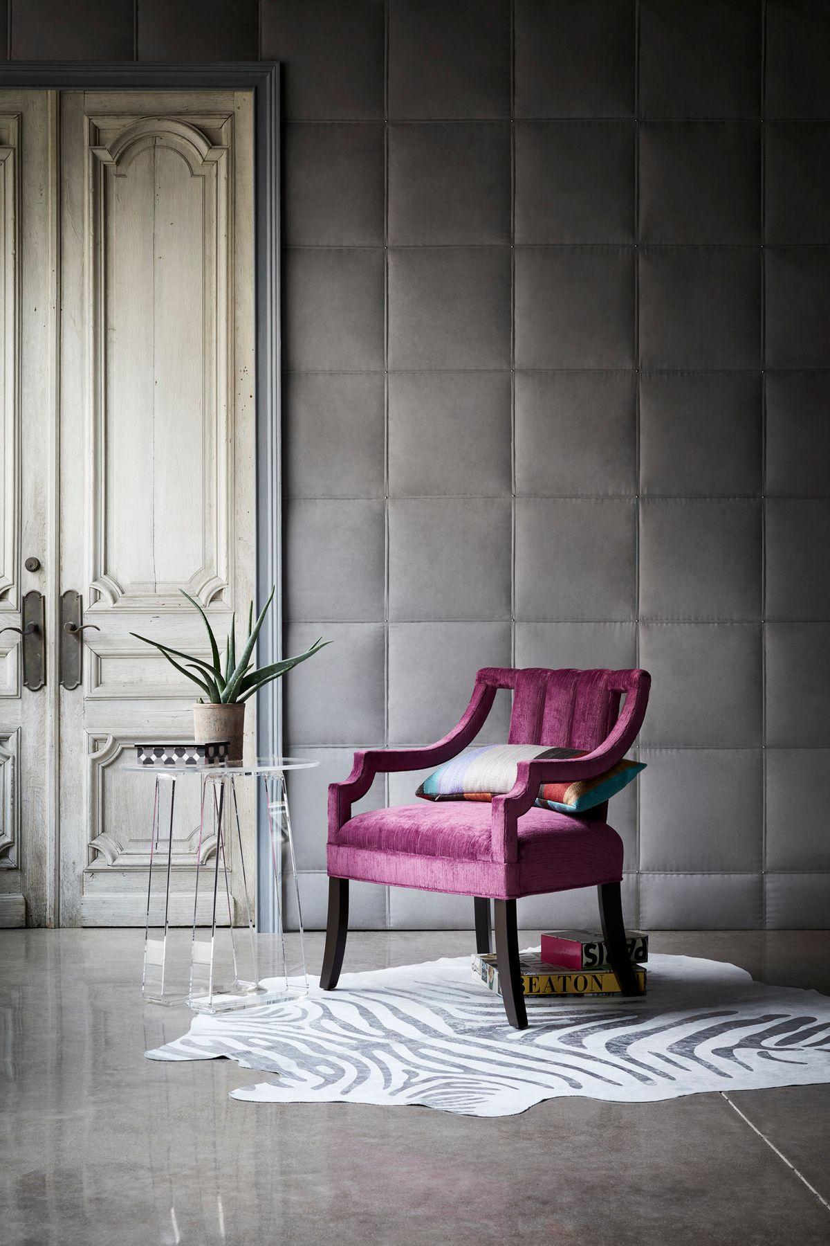 Pär Bengtsson Home Interior Editorial Photography8.jpg