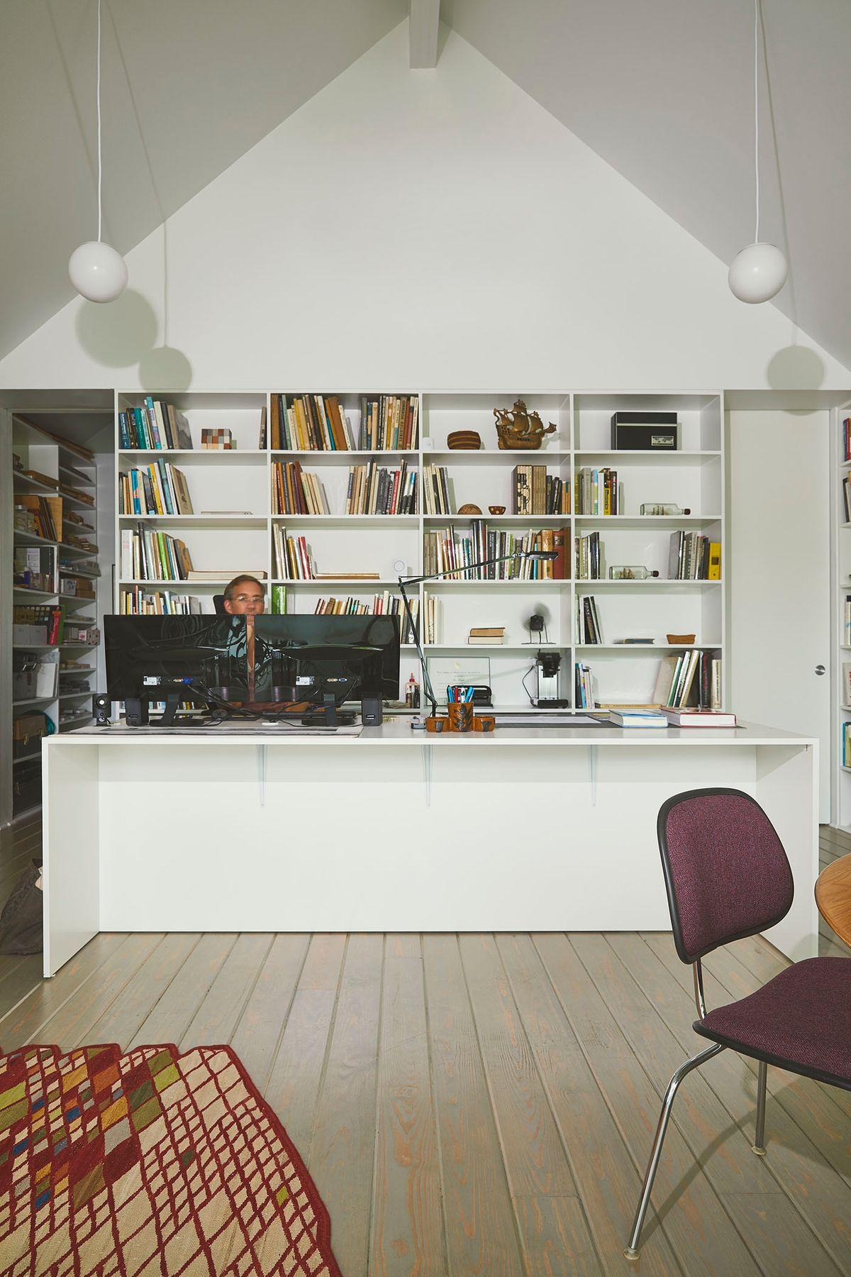 Wilkes_Office2.jpg