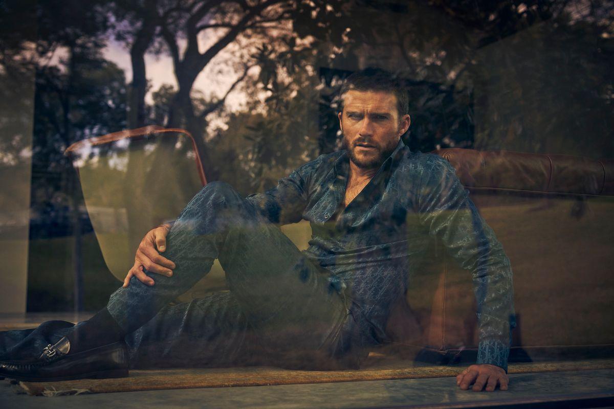 172_FLAUNT_MAGAZINE_The_Wishes_Web_Flaunt.com_Scott_Eastwood_3.jpg