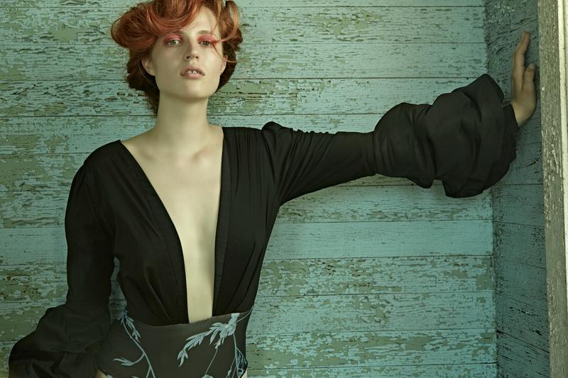 Lisa Williams Hair Makeup Editorial for Forty Five Ten 13.jpg