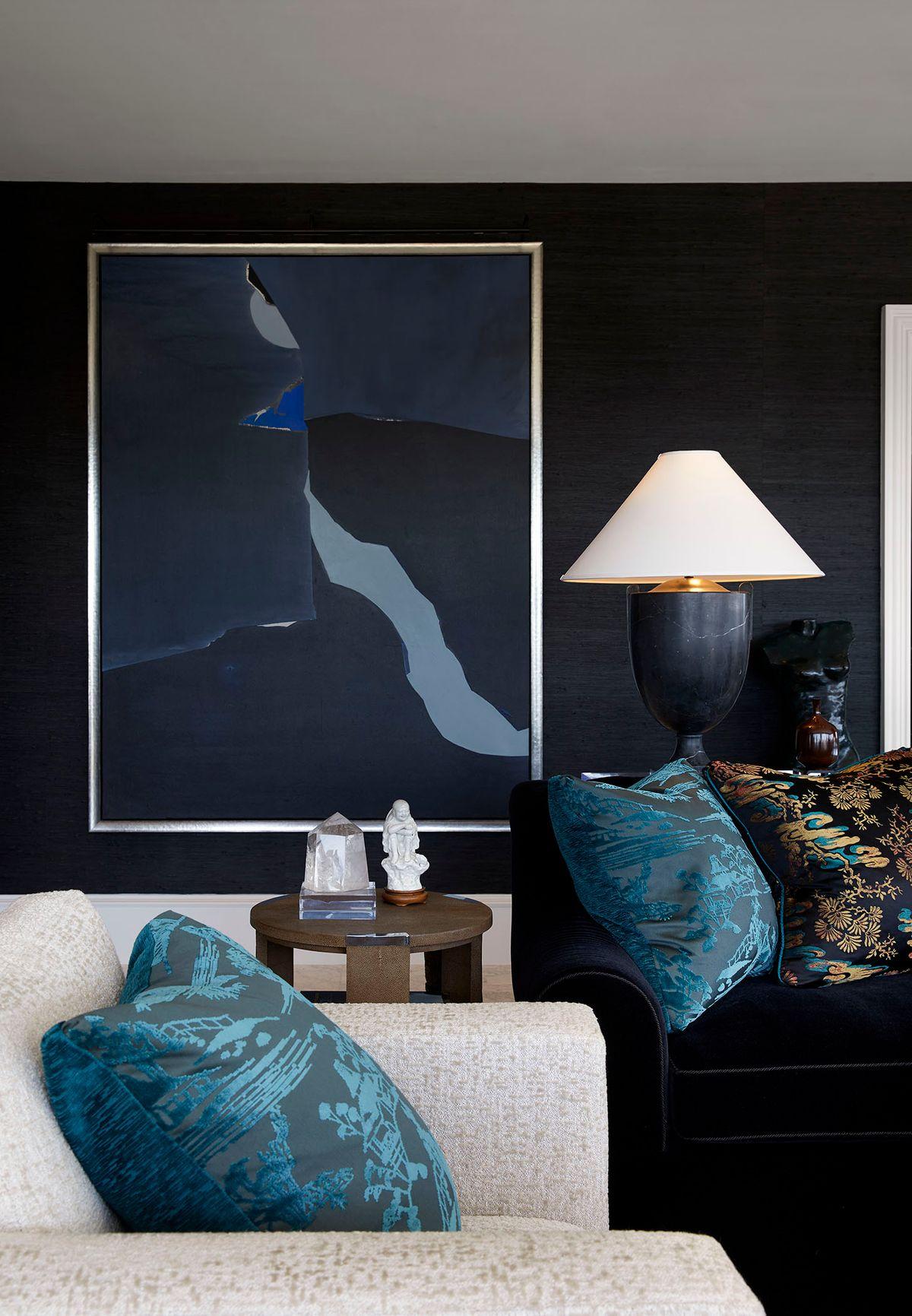 Willowick-Livingroom-v3.jpg