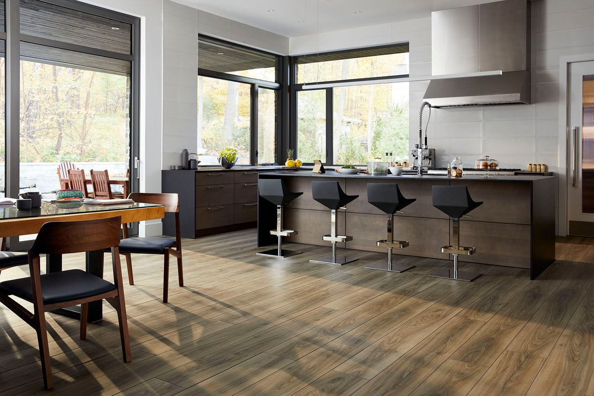 KitchenHoriz_after.jpg