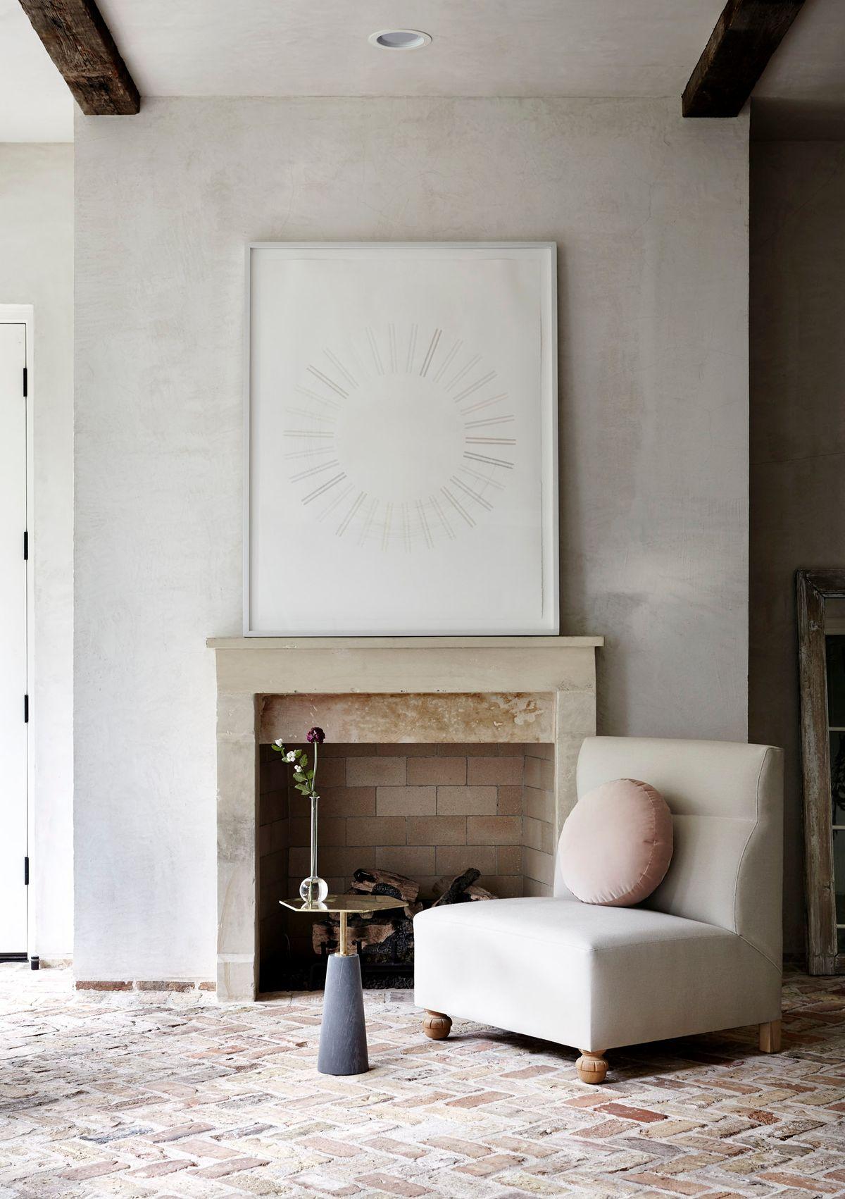 Pär Bengtsson Home Interior Editorial Photography20.jpg