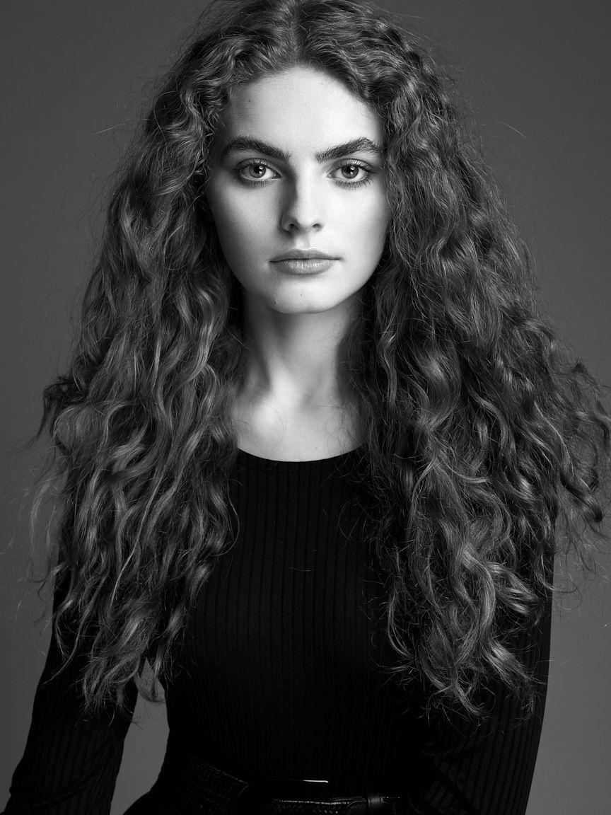 Trinity-Clark-Kim-Dawson-Model-By-Jason-Fitzgerald-Photography 7b.jpg