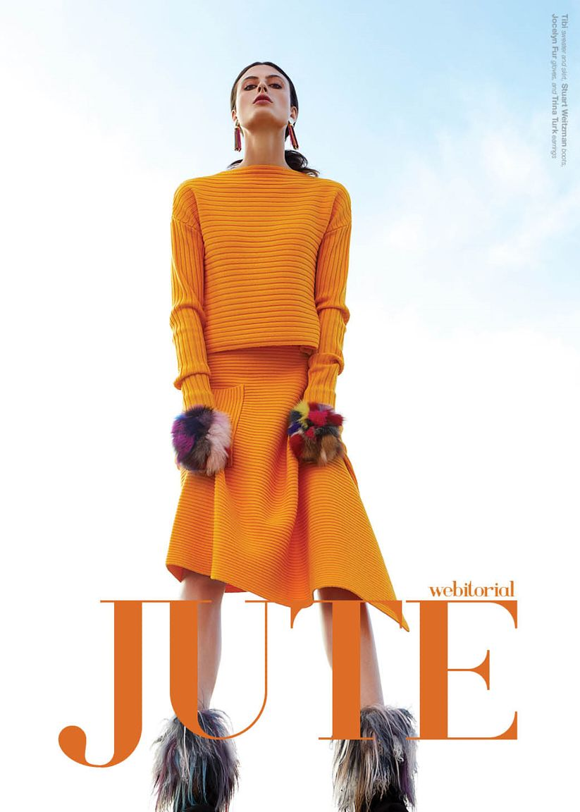 jute-magazine-cover-by-jason-fitzgerald.jpg