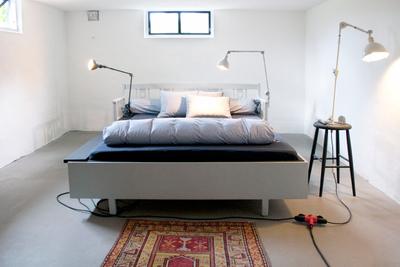 Pär Bengtsson Home Interior Editorial Photography9.jpg