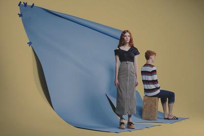 Tor Matthey On Figure Fashion Wardrobe Styling 5.jpg