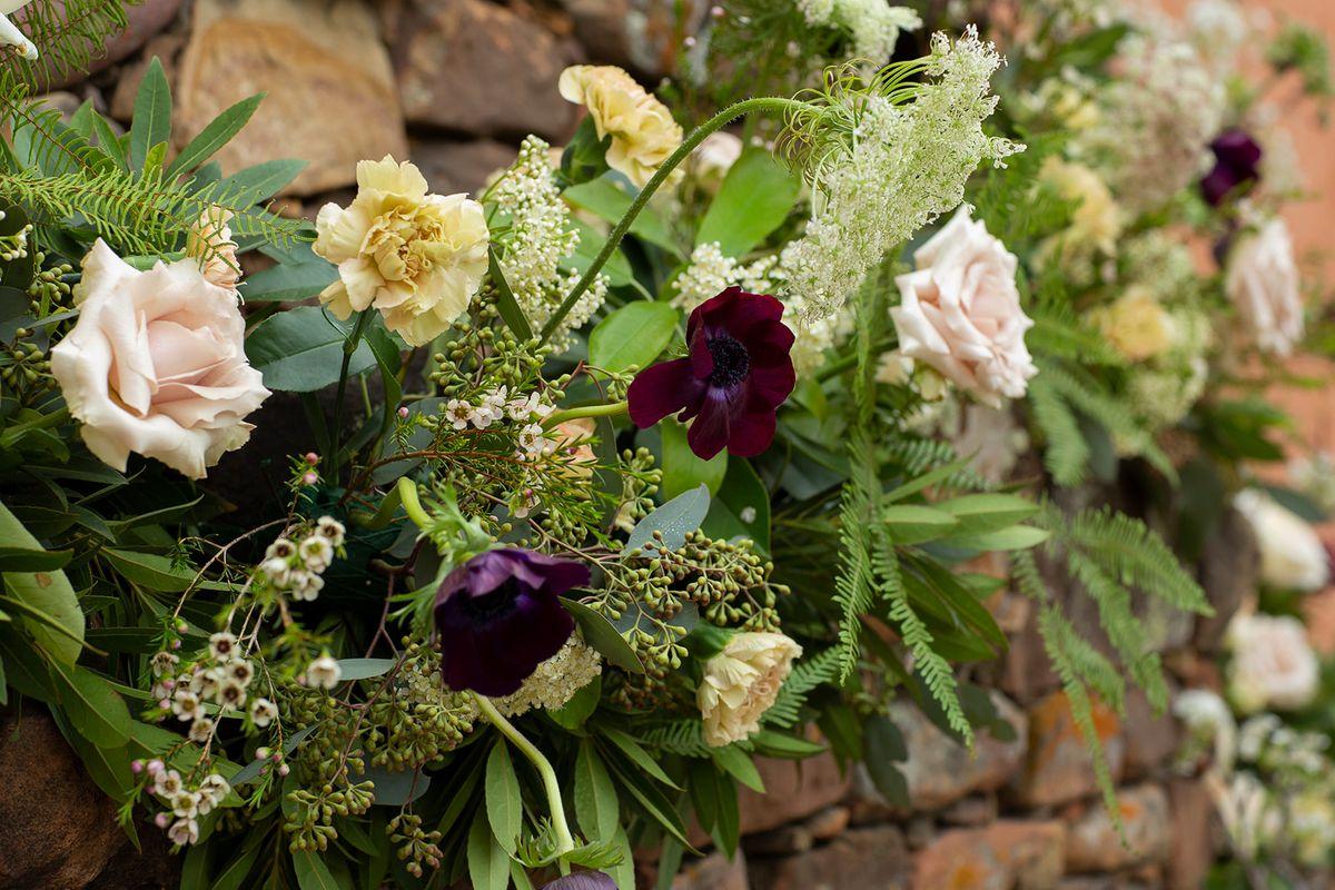 BriannaLarson-Floral-06.JPG