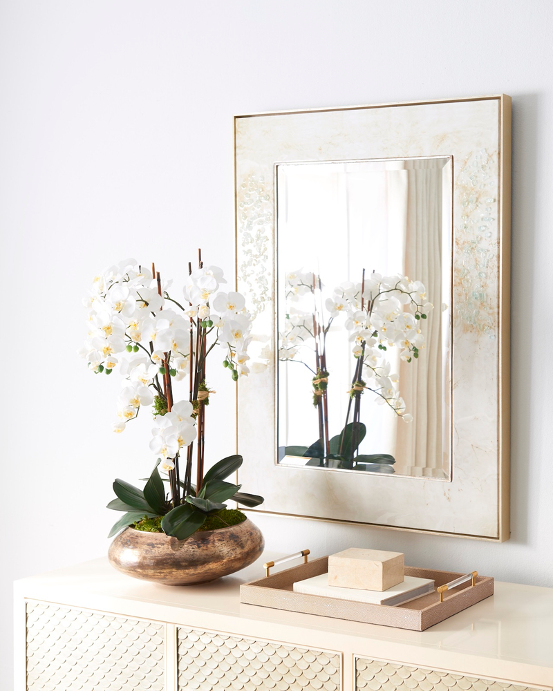 Interiors / Home  - Set / Prop Styling