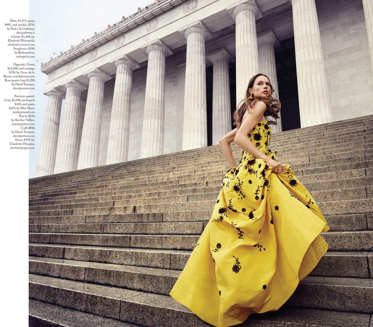 RCSP17_fashionHighRes2-2.jpg