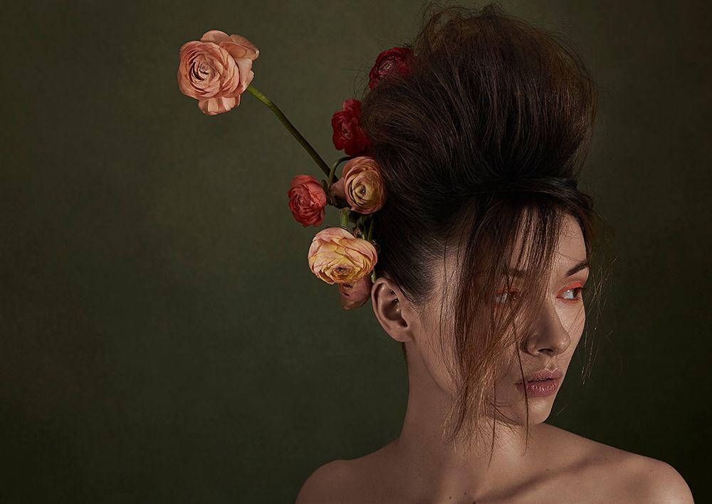 Flowers_Taylor_1-331.jpg