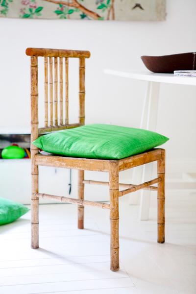 Pär Bengtsson Home Interior Editorial Photography29.jpeg