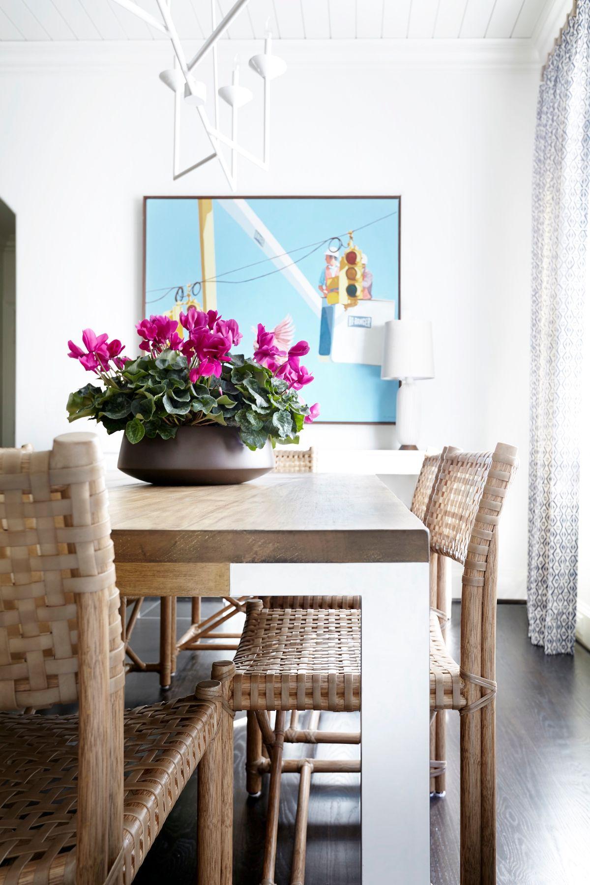 Pär Bengtsson Home Interior Editorial Photography24.jpeg