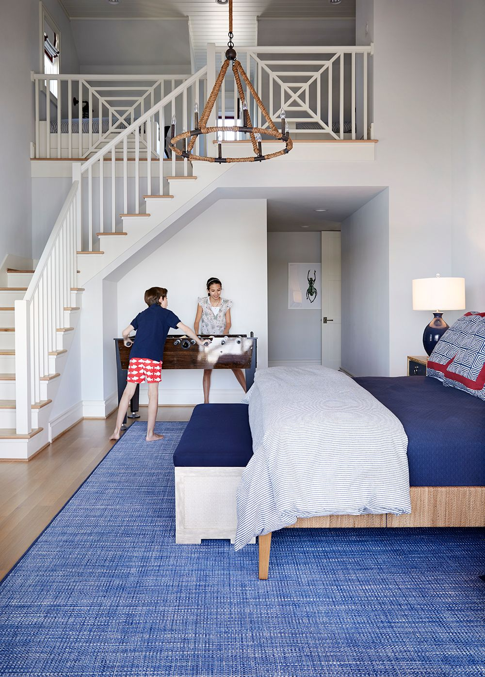 Long_Cove_Boys_Room-2.jpg