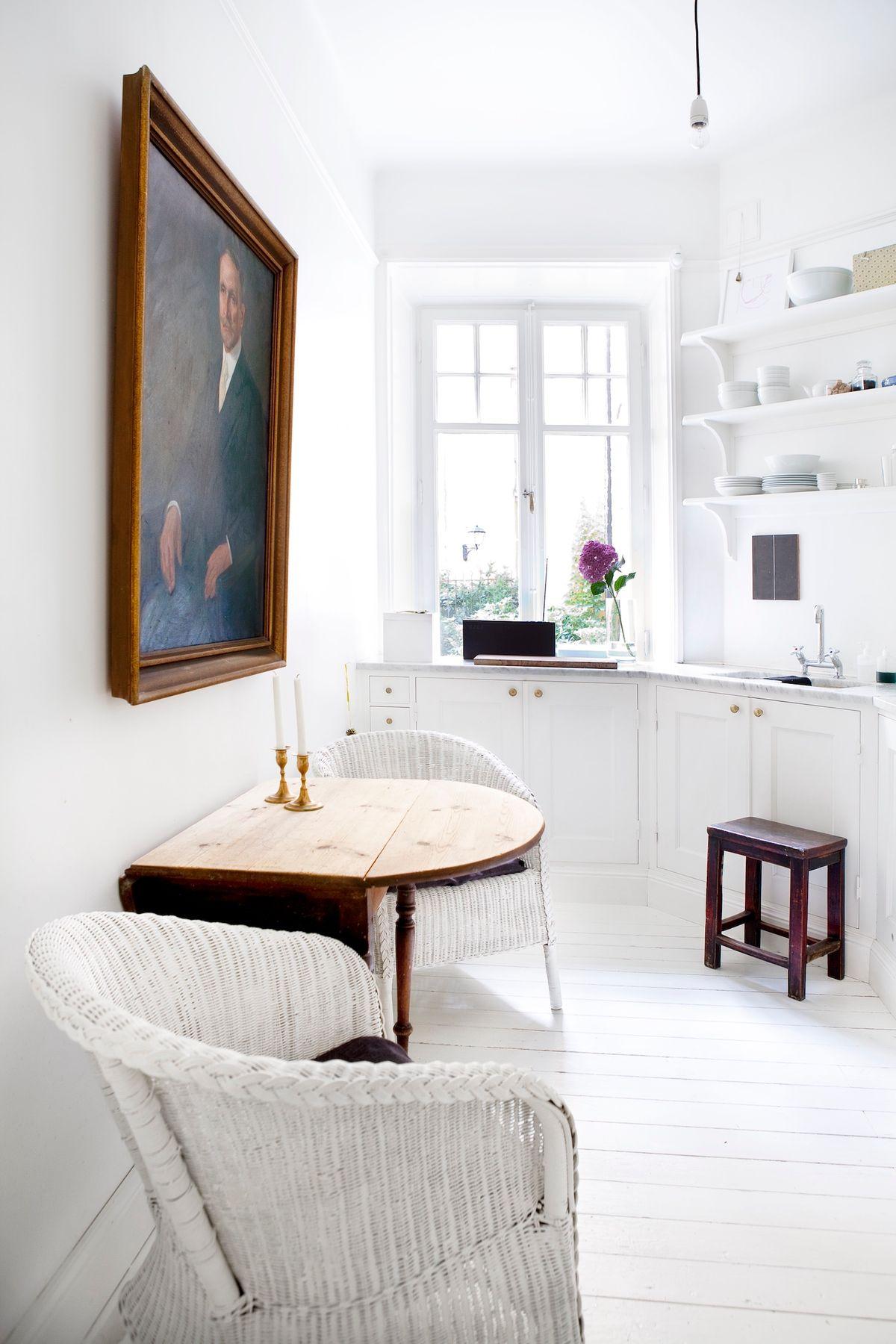 Pär Bengtsson Home Interior Editorial Photography36.jpeg