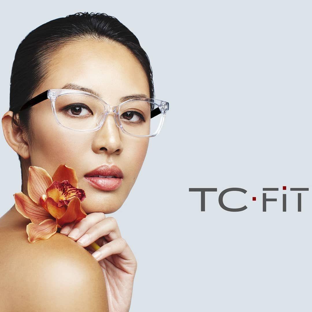 tcfit1.jpg