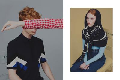 Tor Matthey On Figure Fashion Wardrobe Styling 8.jpg