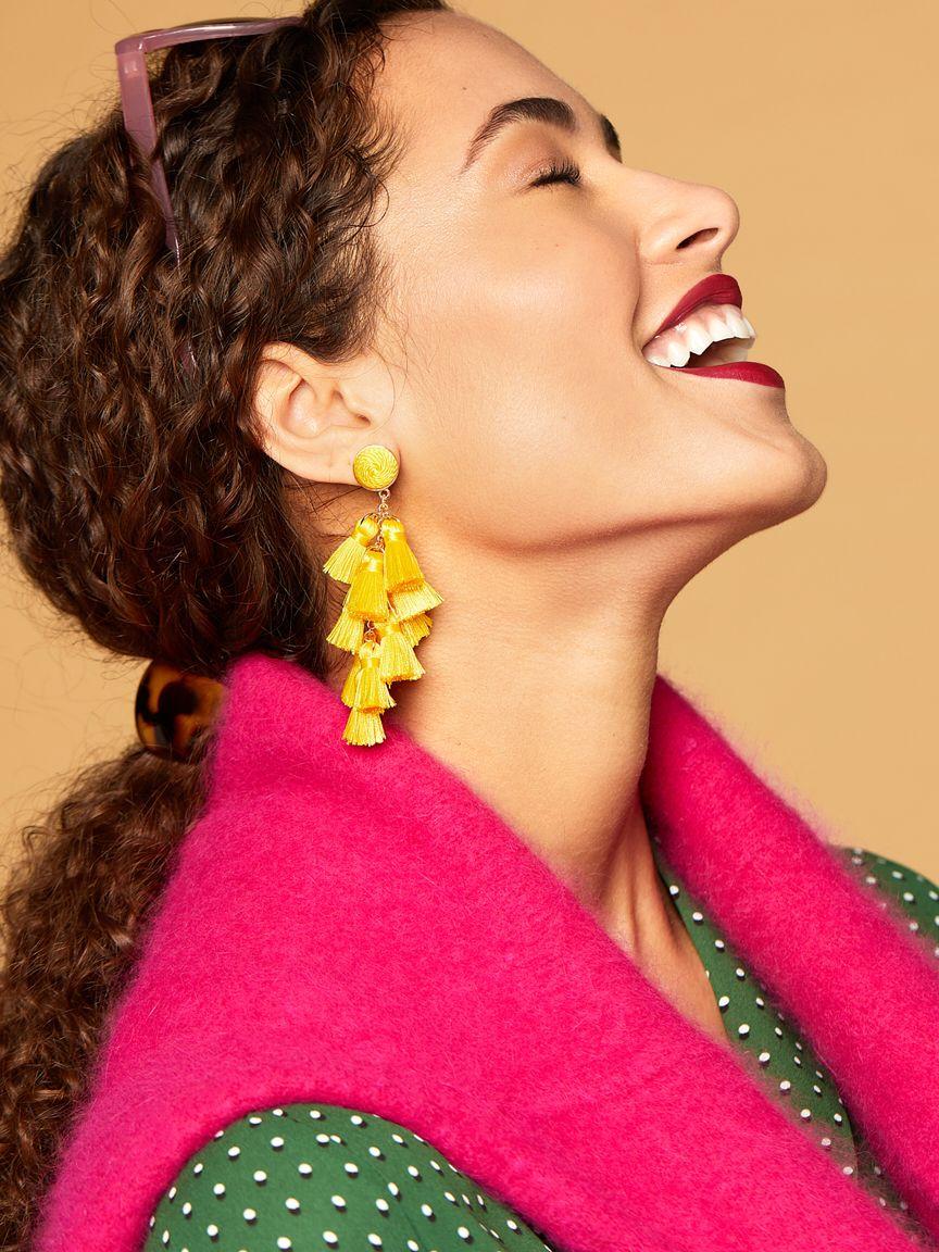 Meliana-Hlavac-Kim-Dawson-Agency-by-Jason-Fitzgerald-Photography-10.jpg