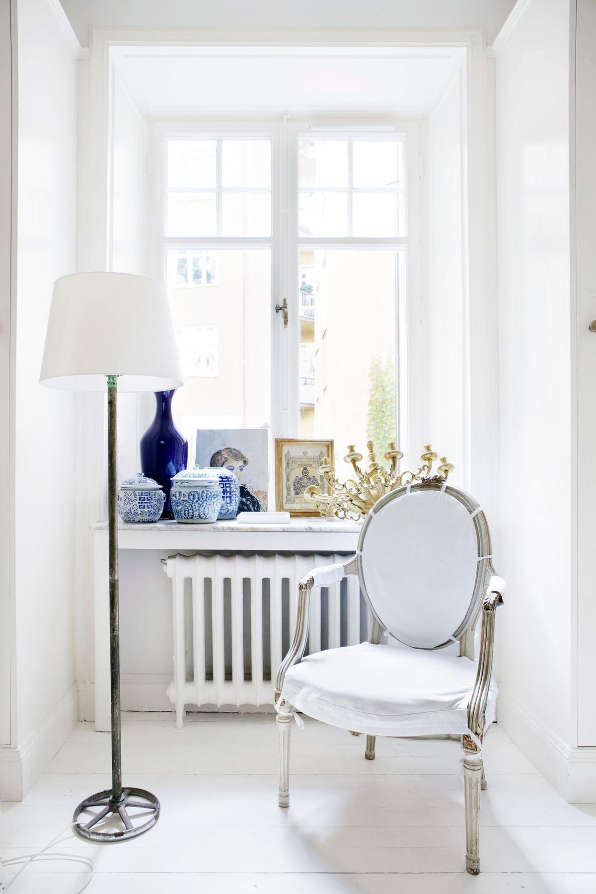 Pär Bengtsson Home Interior Editorial Photography34.jpg