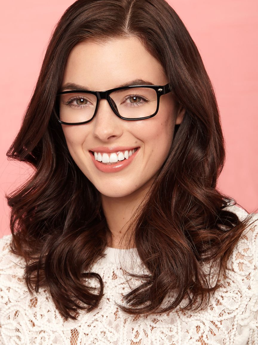 Glasses_Lauren_66a.jpg