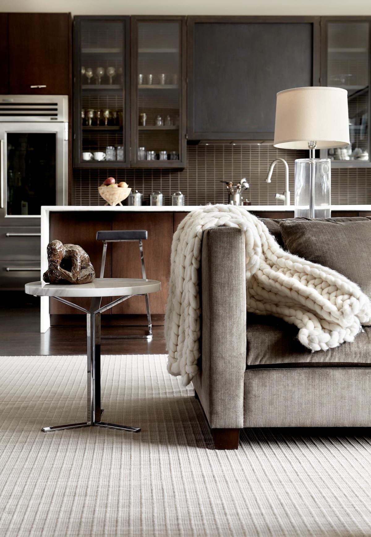 Pär Bengtsson Home Interior Editorial Photography53.jpeg