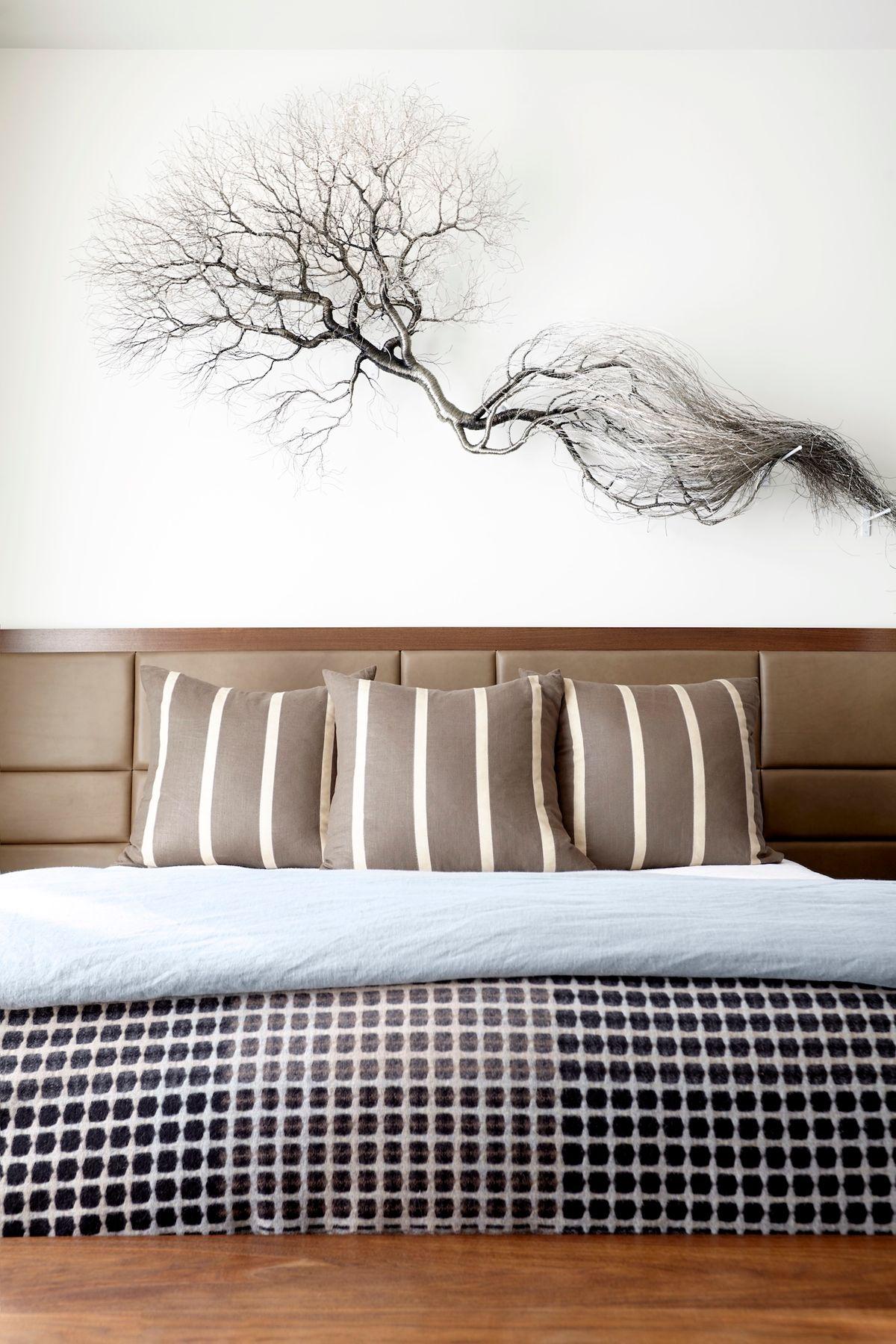Pär Bengtsson Home Interior Editorial Photography11.jpeg
