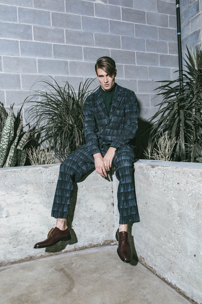 Tor Matthey On Figure Fashion Wardrobe Styling 2.jpg