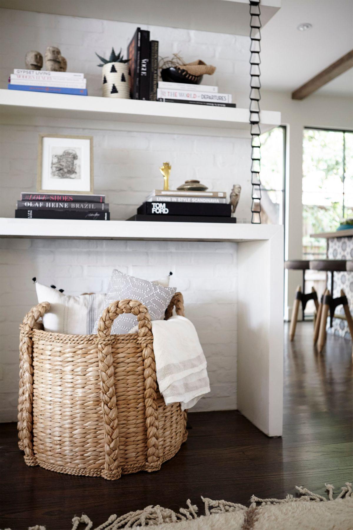 Pär Bengtsson Home Interior Editorial Photography6.jpg
