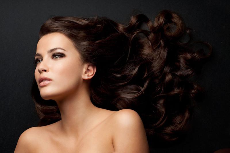 Fashion Hair & Make up