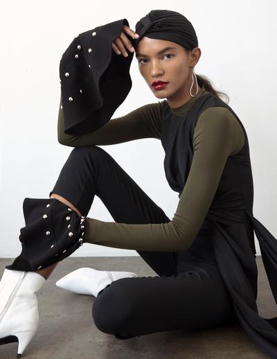 Tor Matthey On Figure Fashion Wardrobe Styling 0.jpg