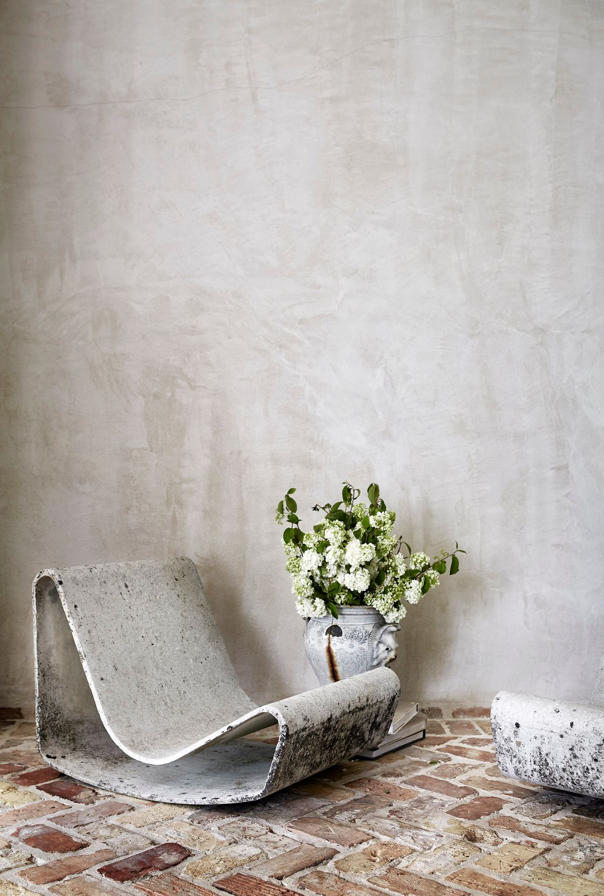 Pär Bengtsson Home Interior Editorial Photography21.jpg