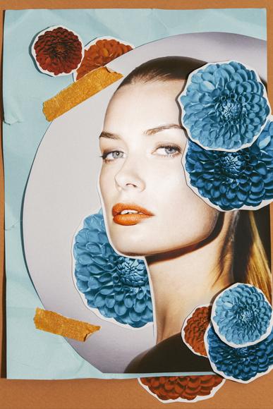 Jocelyn-KeyImage.jpg
