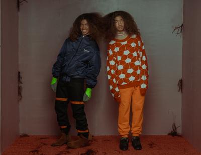 Tor Matthey On Figure Fashion Wardrobe Styling10.jpg