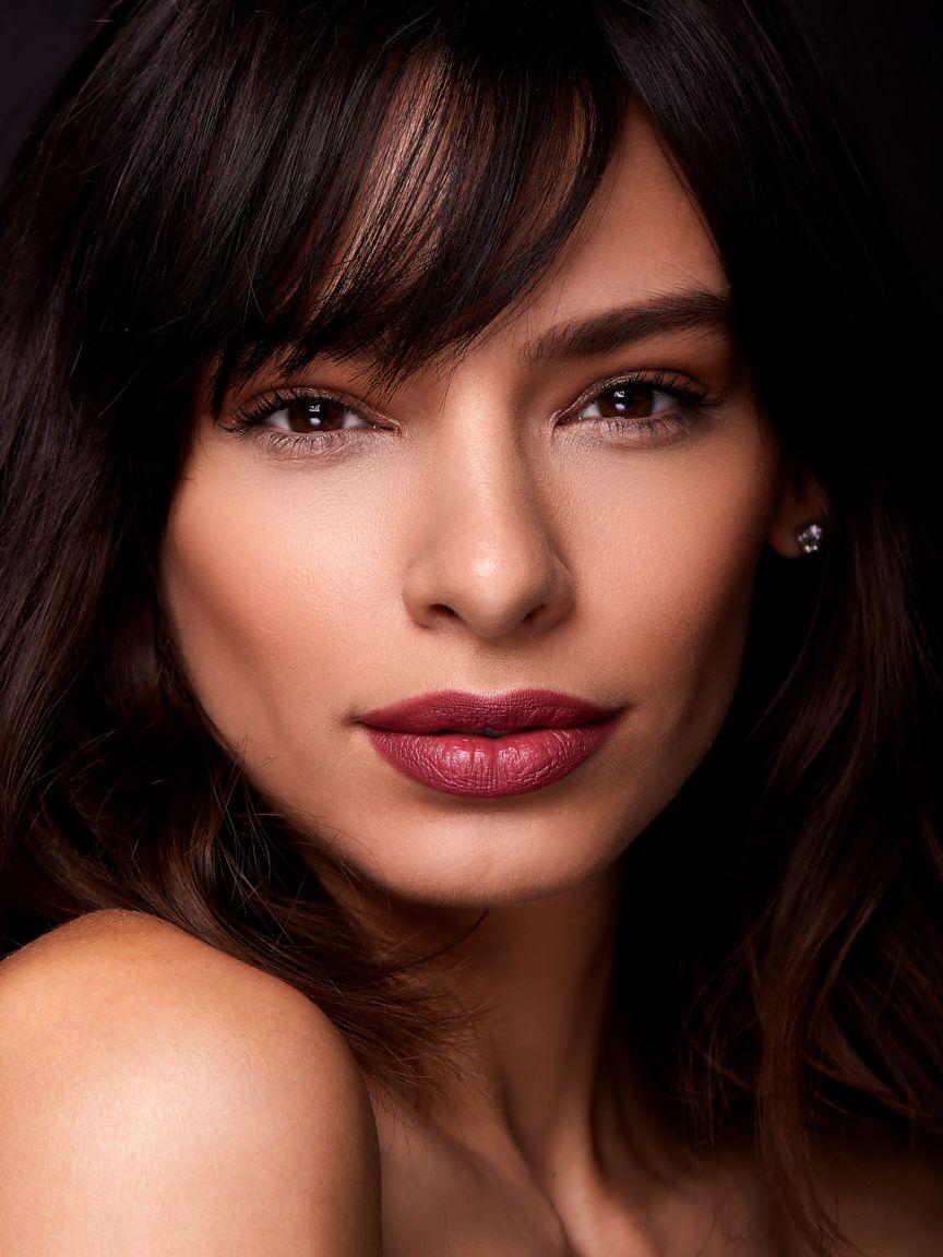 Jenn_Beauty02540a.jpg