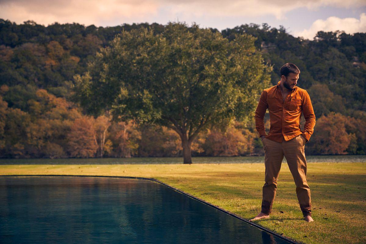 172_FLAUNT_MAGAZINE_The_Wishes_Web_Flaunt.com_Scott_Eastwood_9.jpg