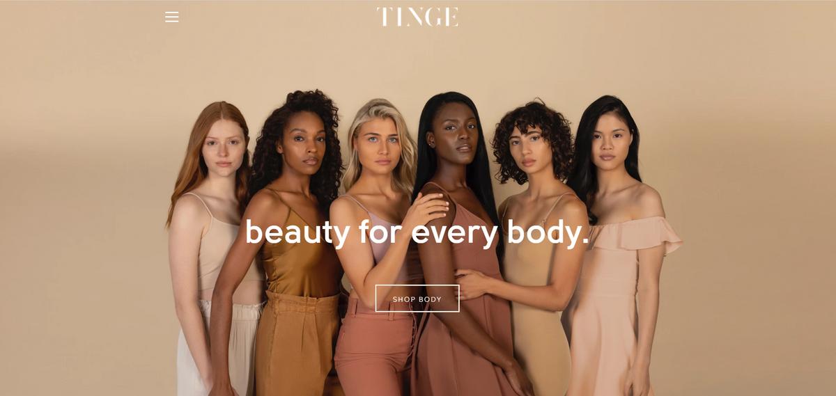 Tinge.png