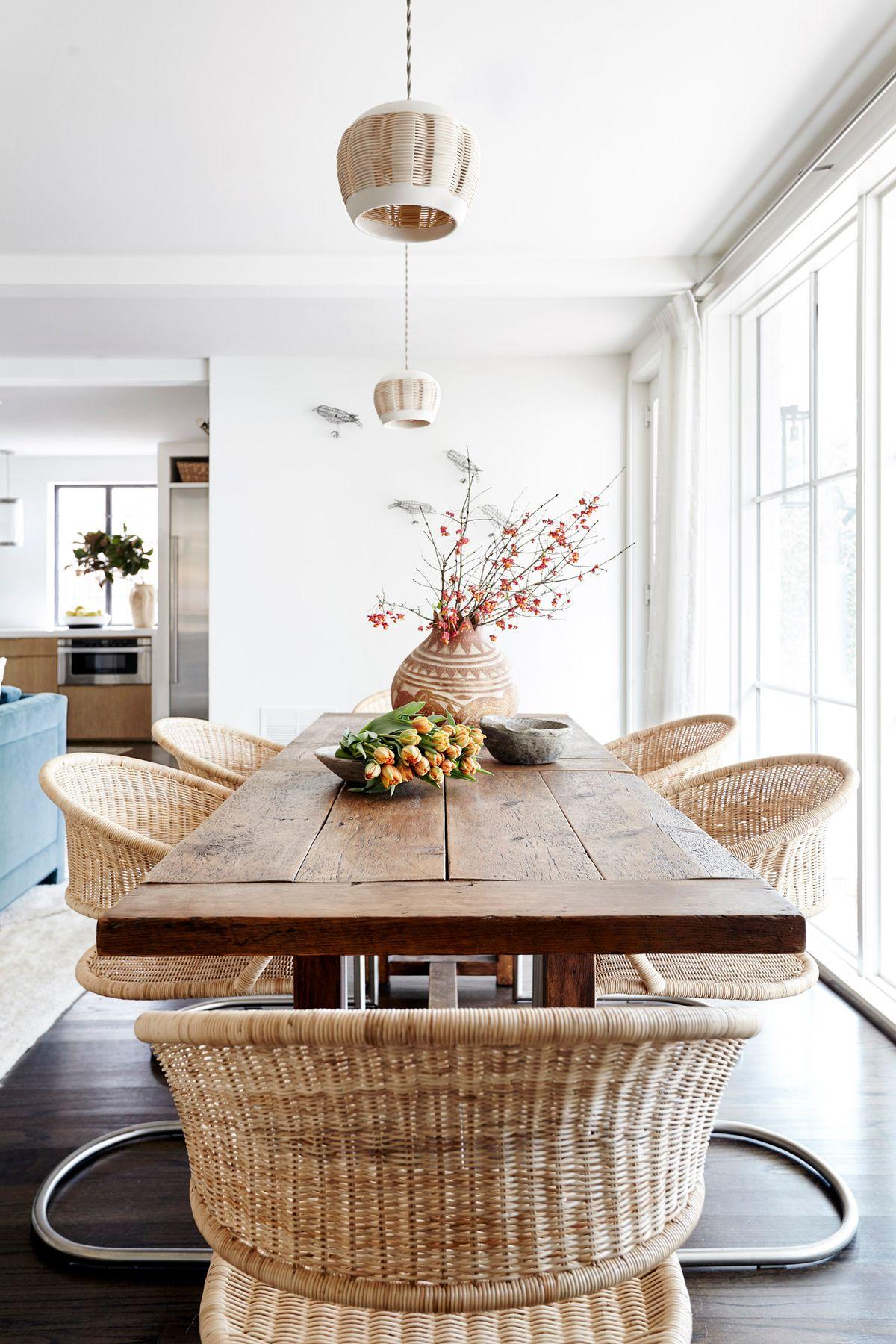 Pär Bengtsson Home Interior Editorial Photography30.jpg